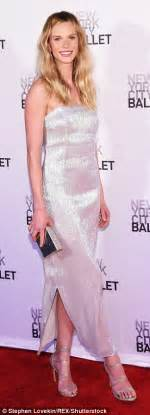 Simply stunning anne v s shimmery sheath like adam lippes dress made