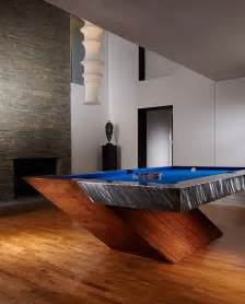 pool room furniture best 25 modern pool tables ideas on pool tables cave pool table ideas and pool