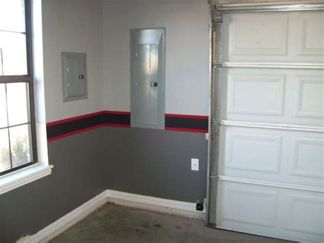 paint colors for garage walls 17 best images about garage on workbenches