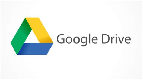 gogle dive drive blocks users from pirated content
