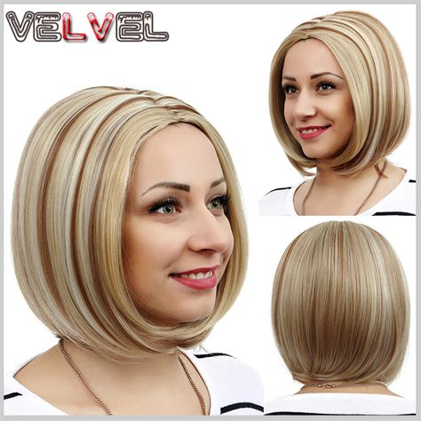 salon short hair pictures printable popular salon hairstyles pictures buy cheap salon
