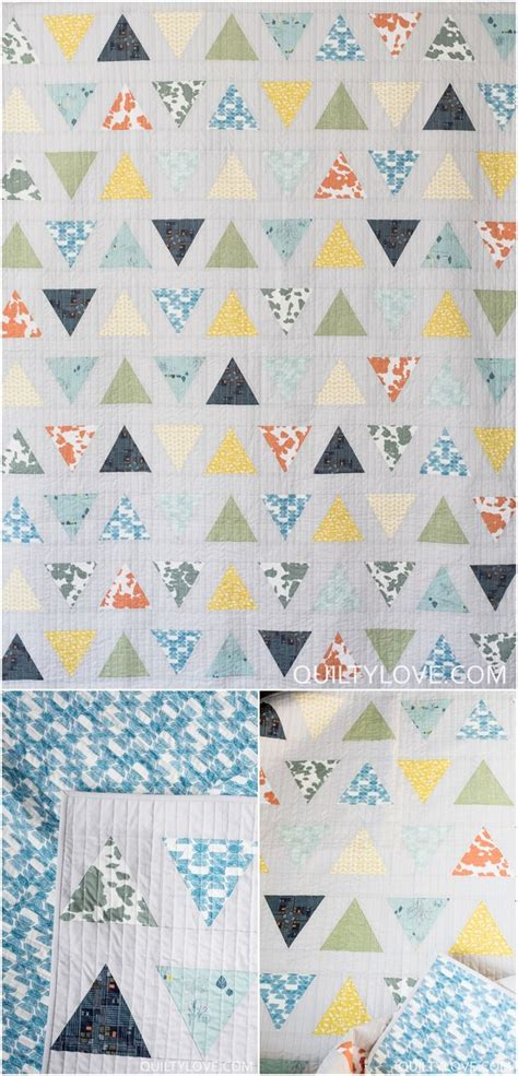 60 Degree Triangle Pattern Needed Quilt   17 best images about quilting hexagons 60 degree