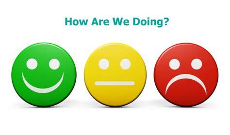 customer satisfaction survey customer satisfaction surveys