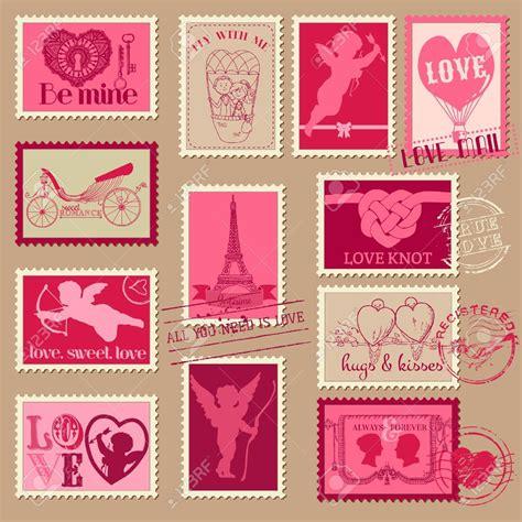 amor love vintage scrapbook paper vintage love buscar con google papel decorativo para scrapbook y decoupage