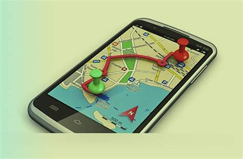 android location manager location manager in android programming edumobile org