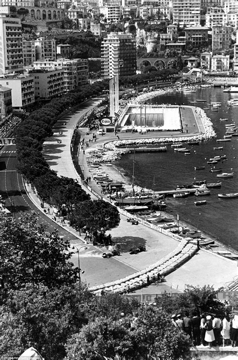 chagne nowack layout prix f1 monaco gp memories we look back at famous images from