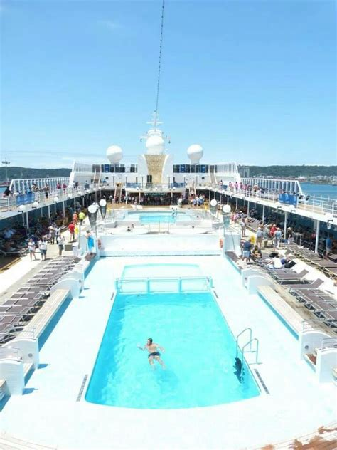 cruise to islands 51 best msc opera portuguese islands mozambique images on
