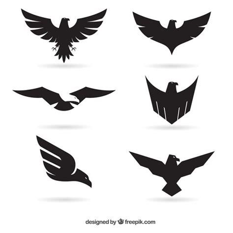 unique military tattoo designs vector cdr 187 free vector logotipos 193 guila descargar vectores gratis