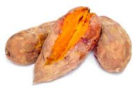 can dogs eat sweet potato skins with beagle eat your vegetables 6 veggies your dogs can eat