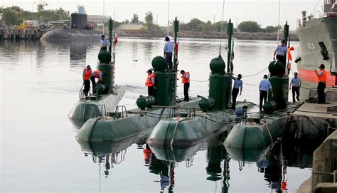 airasia unaccompanied minor yono class ghadir military edge