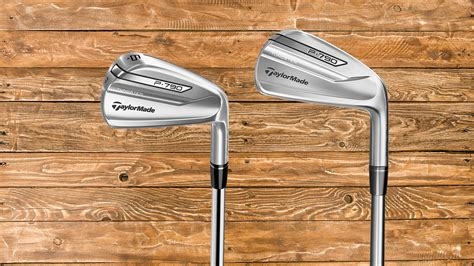 Best Search Reviews Taylormade P790 Irons Review National Club Golfer
