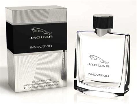 innovation jaguar cologne a fragrance for 2014