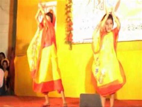 sohag chand badoni dhoni remix sohag chand bodoni dhoni nacho to dekhi my niece youtube