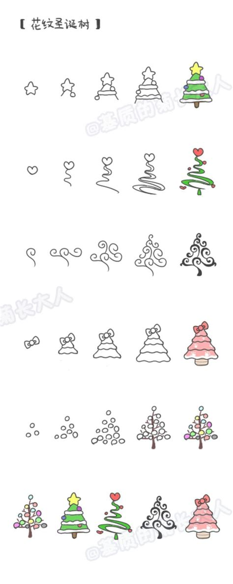 ideas on how to draw names for christmas diy basteln malen ideas doodles and