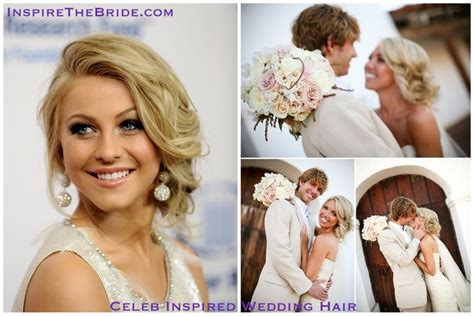 back view of julianna houghs hairstyle julianne hough haircut back view medium hair styles