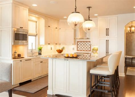 cabinets express brighton mi galley kitchen design ideas remodel mi oh ksi