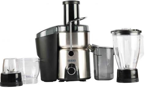 Juicer Jmg usha jmg 3274 700 w juicer mixer grinder price in india buy usha jmg 3274 700 w juicer mixer