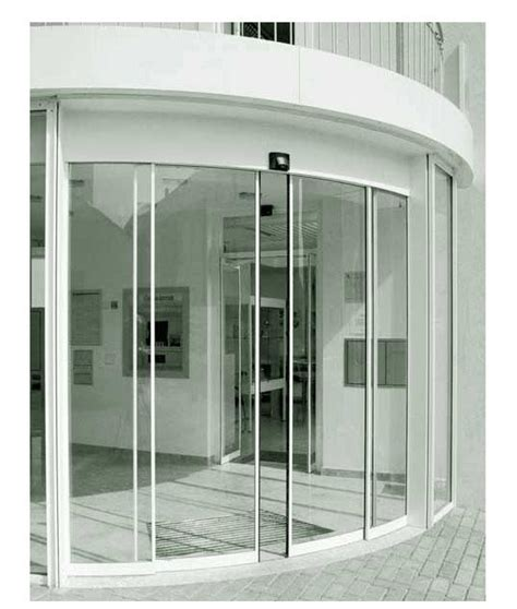 china with sliding glass doors china double glass automatic sliding door operator photos