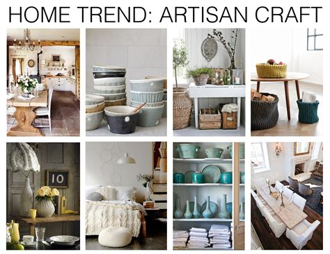 home decor new trends home trend artisan craft mountain home decor