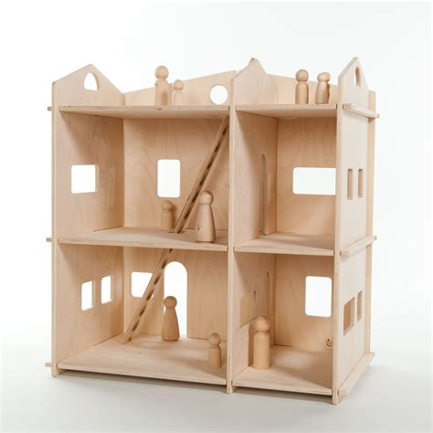 dollhouse design the coolest dollhouses for role playing tots lipstick alley