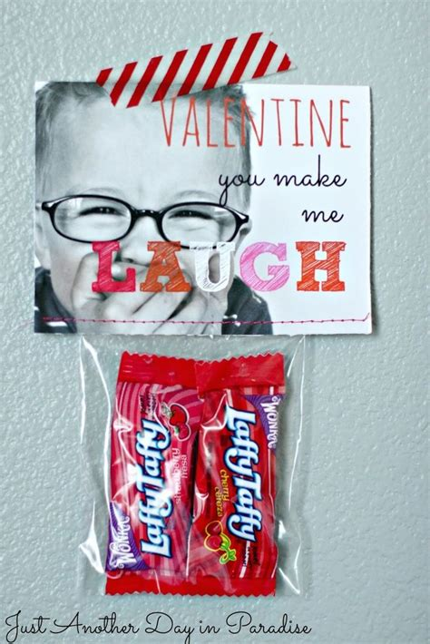 great valentines day ideas for ideas valentines for ideas