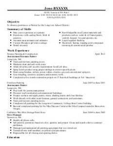Groundskeeper Resume by Cemetery Groundskeeper Resume Exle All Souls Cemetery Willoughby Ohio