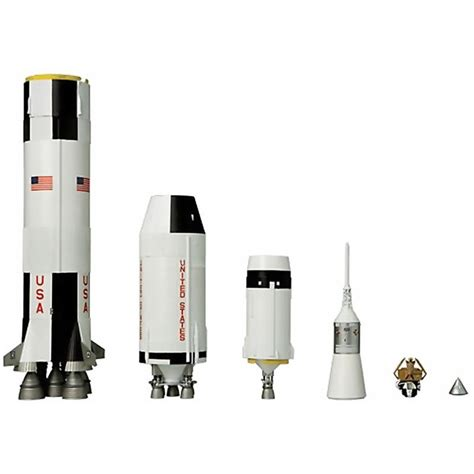 apollo saturn v model apollo 11 saturn v pics about space