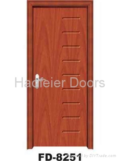 cheap doors exterior exterior doors cheap
