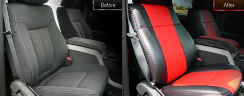 Toyota 2014 Car Seat Covers Clazzio Car Seat Cover Leather Grey Custom Fit For 2014