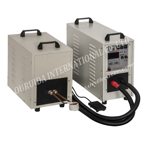 induction heater frequency china high frequency induction heater china induction heating machine induction heater