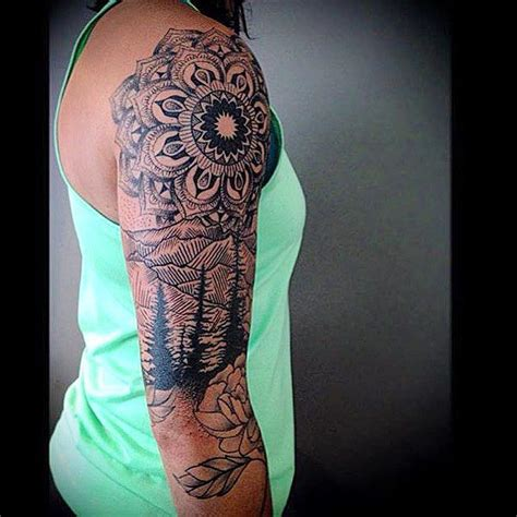 tattoo governing body uk 16 best tattoos images on pinterest design tattoos eye
