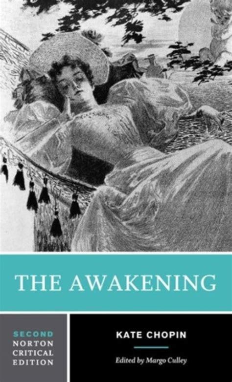 thesis for the awakening authoritative essay the awakening lawwustl web fc2