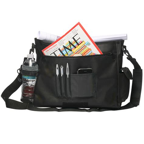 Personalized Handmade Bags - custom promotional messenger bags printed personalized