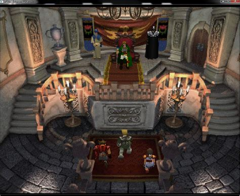 emuparadise rar legend of dragoon the iso disc2of4 iso