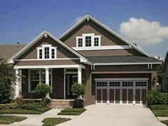 1000 images about lowes exterior color on exterior paint colors exterior house