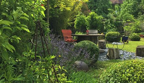 Ordinaire Idee De Jardin Paysage #2: auxerre-paysagiste-yonne-liperi-philippe-jardin-89.jpg