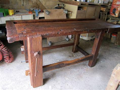 tavolo vecchio tavolo vecchio da cucina idee creative di interni e mobili