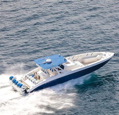 xpress boats instagram 1151 best images about yachts and boats on pinterest