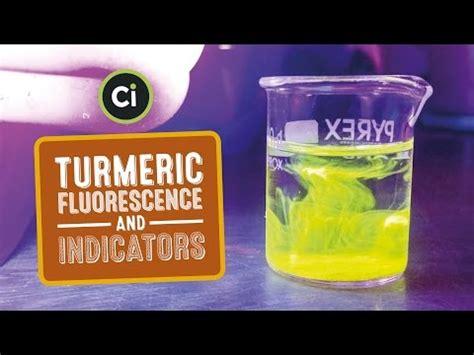 Fluorescence Detox Tea with turmeric doovi