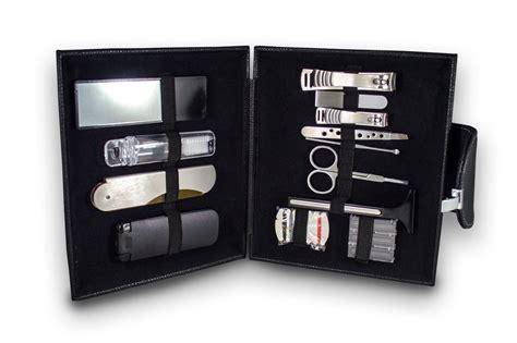 grooming kit s grooming kit makeover essentials