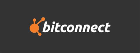 bitconnect works bitcoin alternatives 15 cryptocurrencies you should know