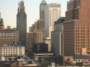 Newark New Jersey Travel Guide At Wikivoyage