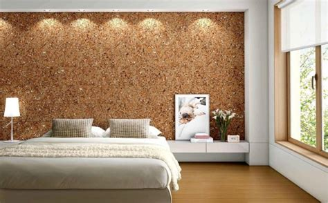 sustainable trends  interior design  eco friendly homes