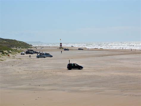 Mit Dem Auto by Mit Dem Auto Direkt An Den Strand Der Urlaub 228 R Unterwegs