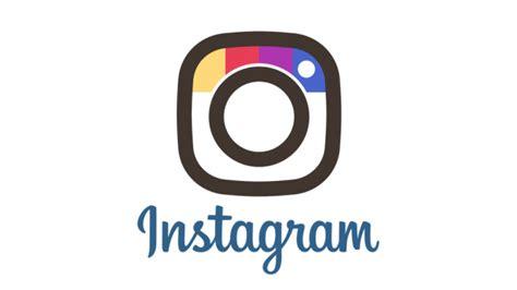 imagenes de redes sociales sin fondo 191 aumentar seguidores en instagram te damos algunas claves