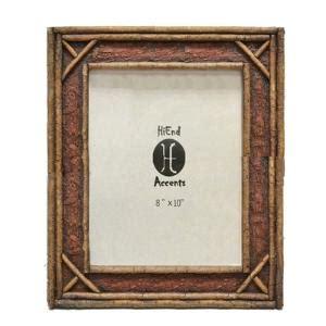 stick on frames for bathroom mirrors twig frame