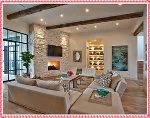 Modern Designs Contemporary Fireplace Decorating Ideas 2016 Fireplace