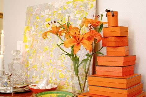 what to do with orange hermes empty boxes stylefrizz what to do with orange hermes empty boxes stylefrizz