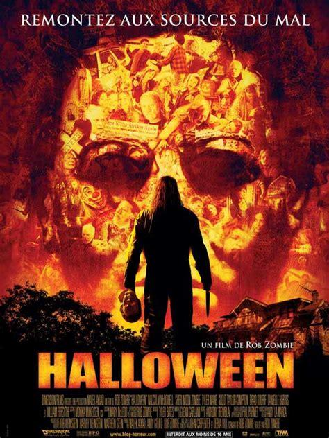 regarder la lutte des classes film complet en ligne gratuit hd affiche de halloween cin 233 ma passion