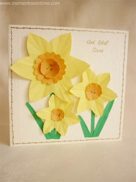how to make flowers for cards mementoes in time mementoes in time